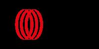 JLL_Logo_Positive_10-29mm_RGB