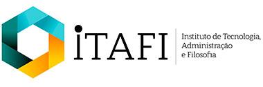 agencia-publicidade-itafi