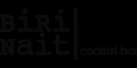 logo final 001-01