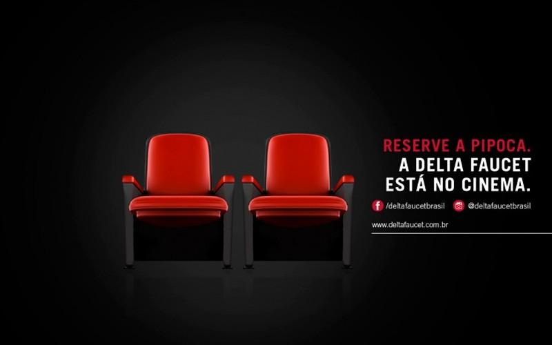 agencia-publicidade-delta-cinema